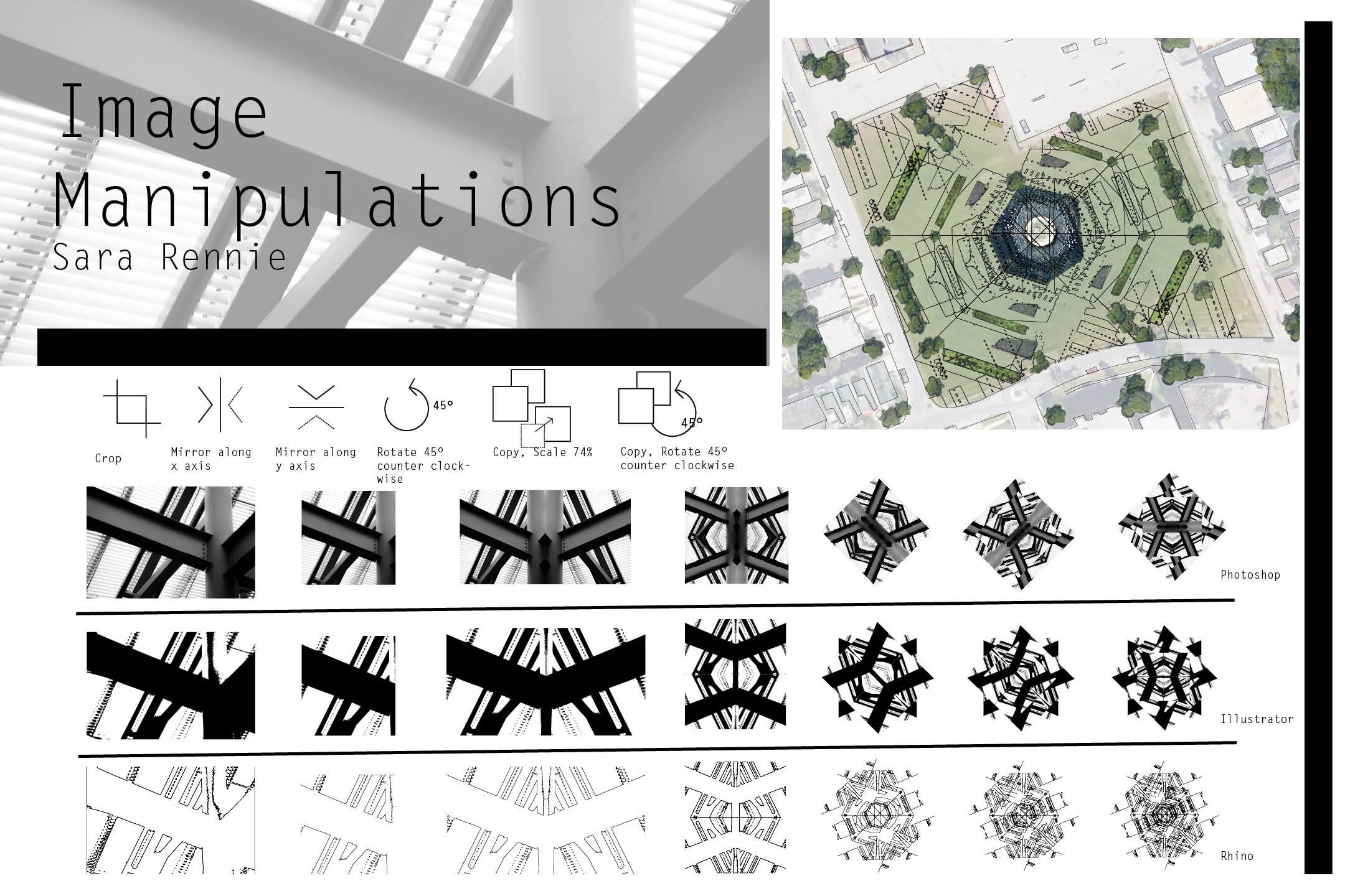 image-manipulations-2